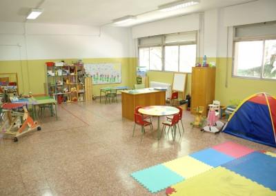 Aula-de-Infantil