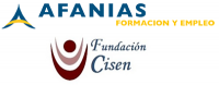 Convenio de colaboración de formación en prácticas con Afanias