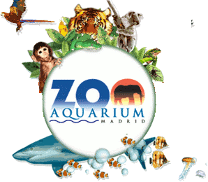 Visita Zoo-Aquarium Madrid
