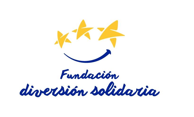 Seleccionados para el Programa de integración de la Fundación Diversión Solidaria